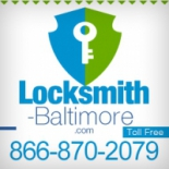 Baltimore+Locksmith%2C+Baltimore%2C+Maryland image
