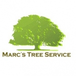 Marc%27s+Tree+Service%2C+Charlotte%2C+North+Carolina image