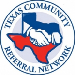 Houston+Community+Referral+Network+%2C+Sugar+Land%2C+Texas image