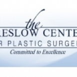 The+Breslow+Center+For+Plastic+Surgery%2C+Paramus%2C+New+Jersey image