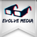 Evolve+Media+Productions%2C+New+York%2C+New+York image