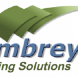 Embrey%27s+Moving+Solutions%2C+Tarpon+Springs%2C+Florida image
