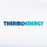 ThermoEnergy+Corporation%2C+Worcester%2C+Massachusetts image