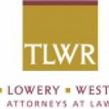 Trozzo%2C+Lowery%2C+Weston+%26+Rock+Attorneys+At+Law%2C+Cumberland%2C+Maryland image