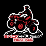 Backcountry+Rentals%2C+Surrey%2C+British+Columbia image