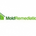Mold+Remediation+Pros%2C+Tucson%2C+Arizona image
