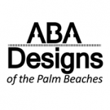 ABA+Designs+of+The+Palm+Beaches+Inc%2C+Boca+Raton%2C+Florida image