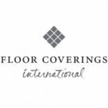Floor+Coverings+International%2C+Hillsborough%2C+New+Jersey image