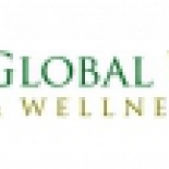 Global+Wealth+%26+Wellness+Group+-Noah+Hodgin%2C+Woodinville%2C+Washington image