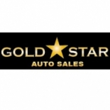 Gold+Star+Auto+Sales%2C+Victoria%2C+British+Columbia image