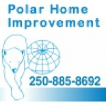 Polar+Home+Improvement%2C+Victoria%2C+British+Columbia image