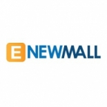 Enewmall%2C+Los+Angeles%2C+California image