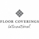 Floor+Coverings+International%2C+West+Palm+Beach%2C+Florida image