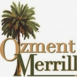 Ozment+Merrill+Realty+Group+LLC%2C+West+Palm+Beach%2C+Florida image