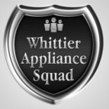 Whittier+Appliance+Squad%2C+Whittier%2C+California image