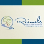 Reimels+Family+%26+Cosmetic+Dentistry%2C+Huntersville%2C+North+Carolina image
