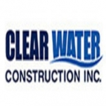 Clearwater+Construction%2C+Toronto%2C+Ontario image
