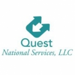 Quest+National+Services%2C+Orlando%2C+Florida image