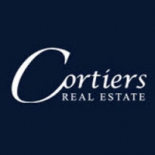 Cortiers+Real+Estate%2C+College+Station%2C+Texas image