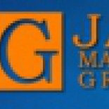 James+Management+Group%2C+LLC%2C+Carmel%2C+Indiana image