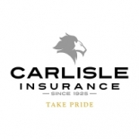Carlisle+Insurance%2C+Alice%2C+Texas image
