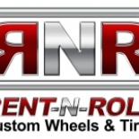 RNR+Wheels+and+Tires%2C+Fayetteville%2C+North+Carolina image