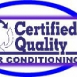 CERTIFIED+QUALITY+AIR+CONDITIONING+INC.%2C+Apopka%2C+Florida image