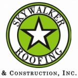 Skywalker+Roofing%2C+Clinton%2C+Tennessee image
