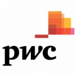 PwC+Debt+Solutions+-+St-Basile%2C+Edmundston%2C+New+Brunswick image