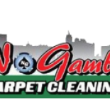 No+Gamble+Carpet+Cleaning%2C+Henderson%2C+Nevada image