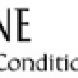 Irvine+Ace+Air+Conditioning+Service%2C+Irvine%2C+California image