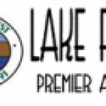 Lake+Forest+Premier+AC+Service%2C+Lake+Forest%2C+California image