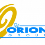 Orion+Group+LLC%2C+Sussex%2C+Wisconsin image