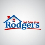 Rodgers+Real+Estate+Group%3A+RE%2FMAX+Unlimited%2C+Peoria%2C+Illinois image