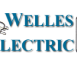 Welles+Electric%2C+East+Falmouth%2C+Massachusetts image