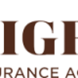 Nigro+Insurance+Agency%2C+Philadelphia%2C+Pennsylvania image