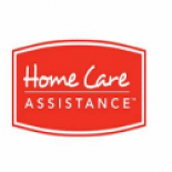 Home+Care+Assistance+of+Cincinnati%2C+Cincinnati%2C+Ohio image