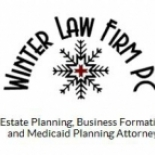 WINTER+LAW+FIRM+PC%2C+Riverton%2C+Wyoming image