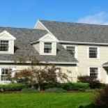 Affordable+Roofing%2C+Kennebunk%2C+Maine image