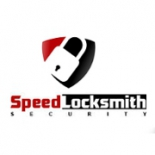 Speed+Locksmith%2C+Rochester%2C+New+York image