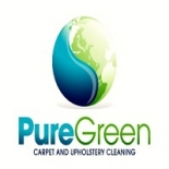 PureGreen+Carpet+%26+Upholstery+Cleaning%2C+New+York%2C+New+York image