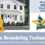 Home+Remodeling+Technology+Inc.%2C+Lakewood%2C+California image