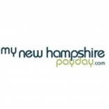 My+New+Hampshire+Payday%2C+Manchester%2C+New+Hampshire image