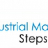 Industrial+Marketing+Steps%2C+Houston%2C+Texas image