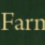 Badger+Farms+LLC%2C+Deerfield%2C+Wisconsin image