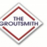 Nebraska+Groutsmith%2C+Lincoln%2C+Nebraska image