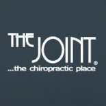 The+Joint+...the+chiropractic+place%2C+Scottsdale%2C+Arizona image