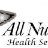All+Nursing+Health+Services+Inc%2C+Burnaby%2C+British+Columbia image