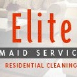 Elite+Maid+Service%2C+Los+Angeles%2C+California image