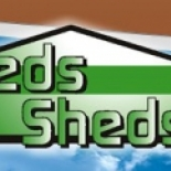 Ted%27s+Sheds%2C+Inc.%2C+Golden%2C+Colorado image